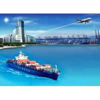 Wholesale LCL and FCL ocean freight Services  to Germany from china  from china suppliers