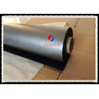 Wholesale Expandable Flexible Graphite Foil Sheet For Rigid Graphite Felt Cylinder from china suppliers
