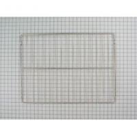 Wholesale Stoves Oven wire grill grid from china suppliers