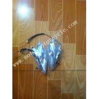 Wholesale Motorcycle Honda WAVE 125 Parts With Motorcycle TURNING SIGNAL LAMP from china suppliers