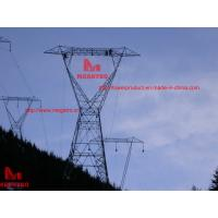 Wholesale single circuit 400 kV OHL from china suppliers