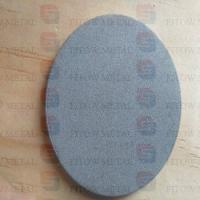 Wholesale Porous Titanium Sintered Plates sintering micro-porous tube/ titanium filter/ titanium por from china suppliers