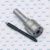 Buy cheap Mitsubishi DLLA145P875 0934008750 denso nozzle diesel DLLA 145P875 nozzle injection diesel DLLA 145 P875 from wholesalers