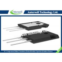 Wholesale STW21NM60N N-CHANNEL 600V 0.19 Ω - 17 A SECOND GENERATION  MOSFET from china suppliers