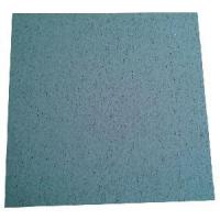 Wholesale Multilayer PVC from china suppliers