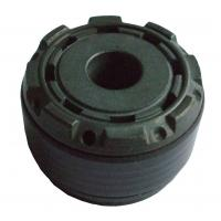 Wholesale special design D28 banded PTFE shock suspension piston for samples according to drawings from china suppliers
