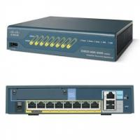 Wholesale Stock Cisco Asa 5505 Firewall Cisco Firewall Series ASA5505-UL-BUN-K9 from china suppliers