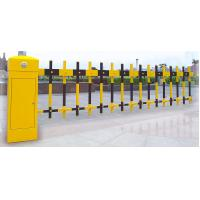 Wholesale Wireless Remote Control Automatic Boom Gates Fence Arm Barrier from china suppliers