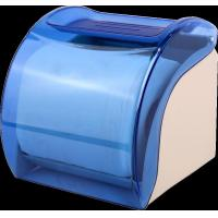 Wholesale Paper Holder, PLS-8008E from china suppliers