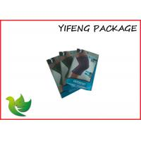 Wholesale CustomizedGarment Packaging Bags With Matte Surface Clothes Bags from china suppliers