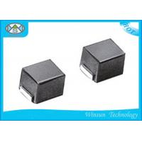 Wholesale 0.01 ~ 100uH Ferrite Wire Wound Inductor TDK NLV25T High Current For Standard Circuits from china suppliers