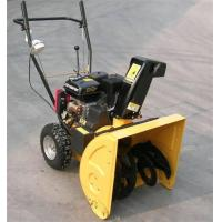 Wholesale Snow Thrower  (ZLST651QE) from china suppliers
