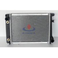 Wholesale 1987 , 1988 , 1989 , 1990 BMW 325i Radiator Replacement OEM 1719355 from china suppliers