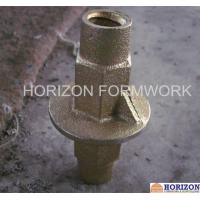 Wholesale Concrete Formwork accessories washer plate water stopper for formwork construction from china suppliers