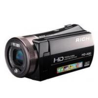 Wholesale 10.0 Megapixel Digital Camcorder DVH-A80, Full High Definition 1080P, 50X Super Zoom from china suppliers
