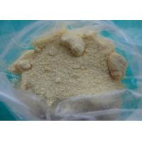 Quality Trenbolone Raw Hormones Steroid Trenbolone Powder Bodybuilding Use for sale