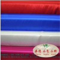 Quality Pure Natural Dye Additives Textile Printing Gum For Acrylic , Guar Gum Powder for sale