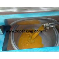 Wholesale Mango juice plant ,Fruit juice produciton line from china suppliers