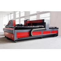 Wholesale laser ctter for MDF with AUTOCAD software from china suppliers