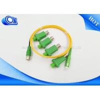 Wholesale WDM FTTH CATV HDMI Active Optical Cable FTTH Passive MINI Node from china suppliers