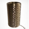 Buy cheap E-glass basalt fiber roving from wholesalers