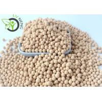 Wholesale Chemical 13x Molecular Sieve Desiccant Molecular Sieve Pellets Remove H2O And CO2​ from china suppliers
