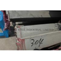 Wholesale Stainless Steel Equal Angle Bar from china suppliers