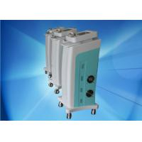 Wholesale multifunctional slimming machine from china suppliers