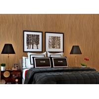 Wholesale Contemporary Floral Wallpaper Modern Removable Wallpaper For Bedroom from china suppliers