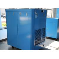 Wholesale Lubricated Rotary Screw Type Air Compressor With Variable Frequency Motor 30HP 22kW from china suppliers