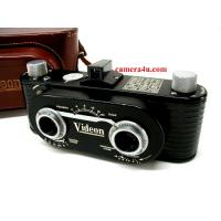 Wholesale DCX-018 3D CAMERA FOR KID WITH 3D VIEWER from china suppliers