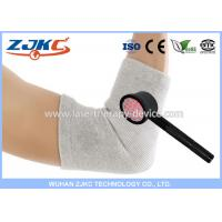 Wholesale No Side Effect Bursitis Cold Laser Pain Relief Device With GaAlAs Diode Laser from china suppliers