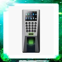 Wholesale Office/bank device Bio metric Fingerprint Access Control with USB Port Bio-F18 from china suppliers