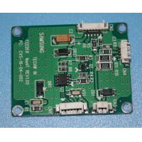 Wholesale SAMSUNG SM 8MM feeder IT Slaver board J9060366A from china suppliers