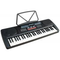 Wholesale 54 Key Teaching Type Electronic Keyboard Piano from china suppliers