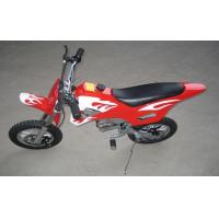 Wholesale Electric Dirt Bike/Electric Kids Bikes from china suppliers