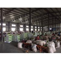 Wholesale new crop china garlic with lower price from china suppliers