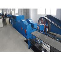 Wholesale Pipe Cold SS Steel Rolling Mill 160kw , Two - Roller Cold Pilger Mill Machine from china suppliers