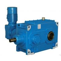 Wholesale Bucket Elevator Speed Reducer / Gear Box used for Electricity , Coal , Harbor from china suppliers