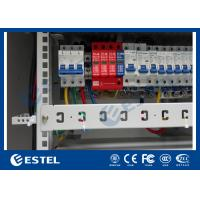 Wholesale Professional Server Rack Power Distribution Unit With Wiring Terminal from china suppliers