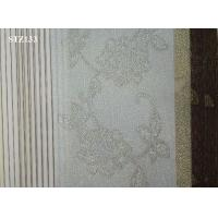 Wholesale ZEBRA BLIND FABRIC 250/280CM 100% POLYESTER STZ133 from china suppliers