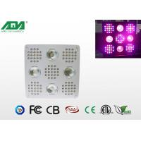 Wholesale Hydroponic 1000W 1500W Led Grow Light For Farm And Greenhouse from china suppliers