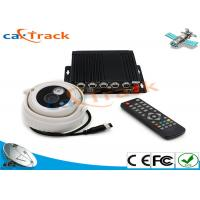 Wholesale WiFi GPS 4G Car Mobile DVR SW-0003A For Cars And Trucks Fleet Management from china suppliers