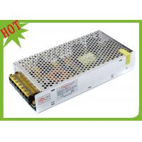 Quality CE Approval LED Switch Mode Power Supply  for sale