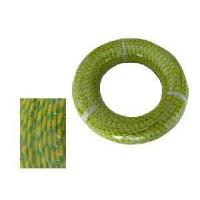 Buy cheap Heat Resistant Silicone Rubber Insulated Wire from wholesalers