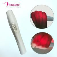 Wholesale Handheld Vein Finder from china suppliers