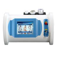 Wholesale 3 in 1 Ultrasound Cavitation Slimming Machine from china suppliers
