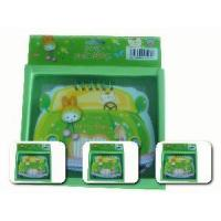 Wholesale Gift Box Diary from china suppliers