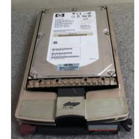 Wholesale AG718A  AG719A HP 300G 10K 3.5 FATA Hard Drive Internal Hard Disk Drive from china suppliers