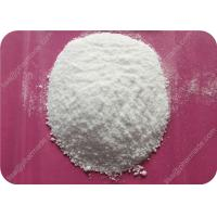 Wholesale Anastrozole AI 120511-73-1 Bodybuilding Nutrition Supplements Arimidex White Powder from china suppliers